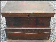 Tool Boxes, Chests Tools Tools, Hardware  Locks Collectibles For